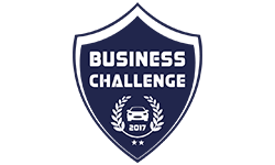 Business Challenge