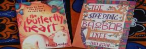 Paula Leyden's latest books