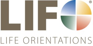 LIFO_LifeOrientations