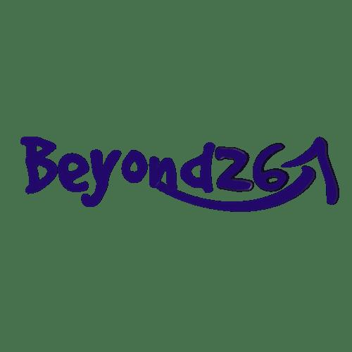 Beyond 26