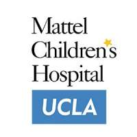 UCLA Mattel Childrens Hospital Chase Child Life Program