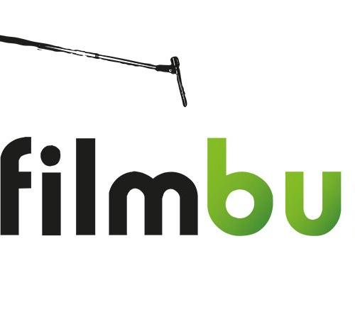 Filmburg-logo-gross