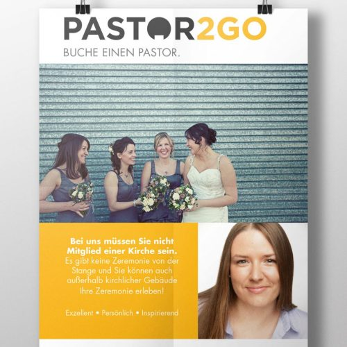 pastor2go-flyer-2