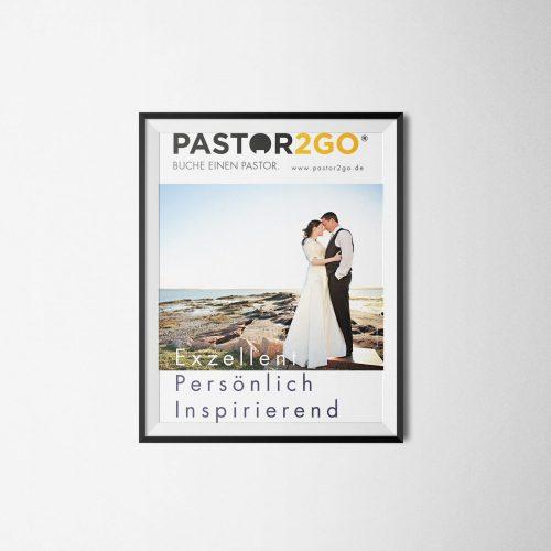 pastor2go-poster3