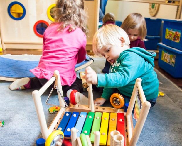 Kindertagespflege-Braunschweig-Buchenberg (1 von 1)