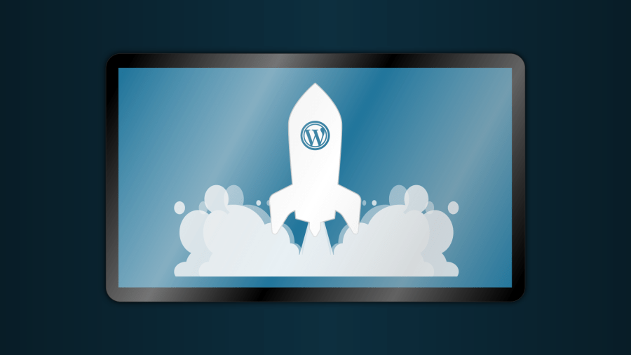 wordpress-1882120