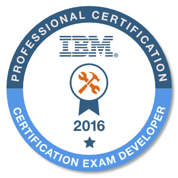 Certified+Exam+Developer+2016+1+Star