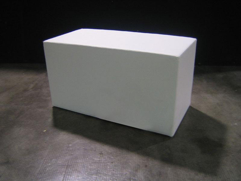 noleggio arredi per stand e fiere sedie sgabelli tavoli poltrone e divani Roberto Catania