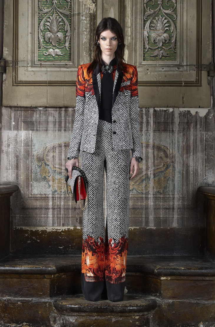 Roberto Cavalli Pre-collection FW 2013-14 (13)