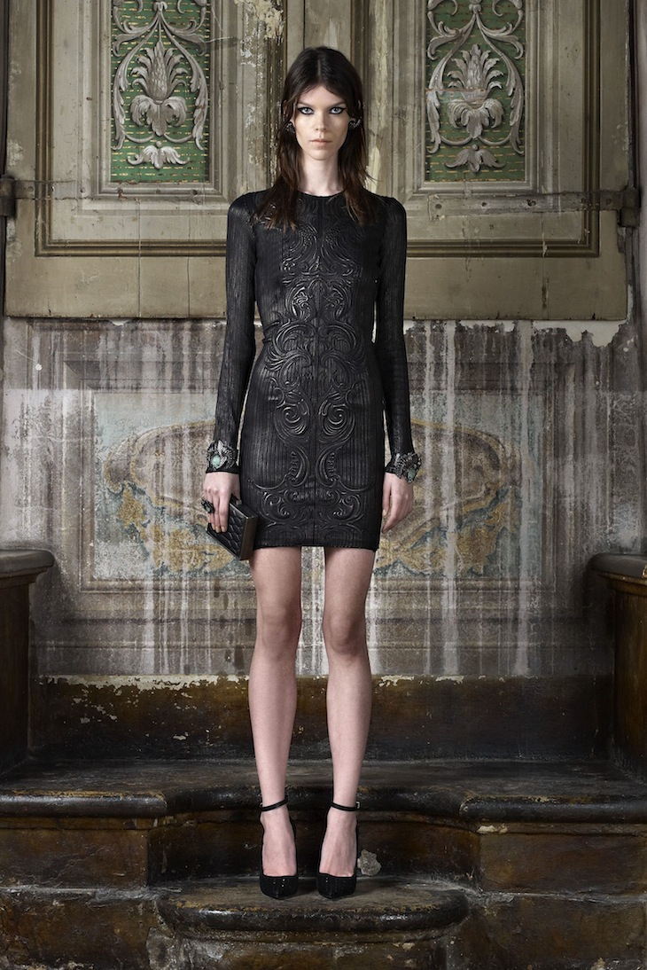 Roberto Cavalli Pre-collection FW 2013-14 (19)