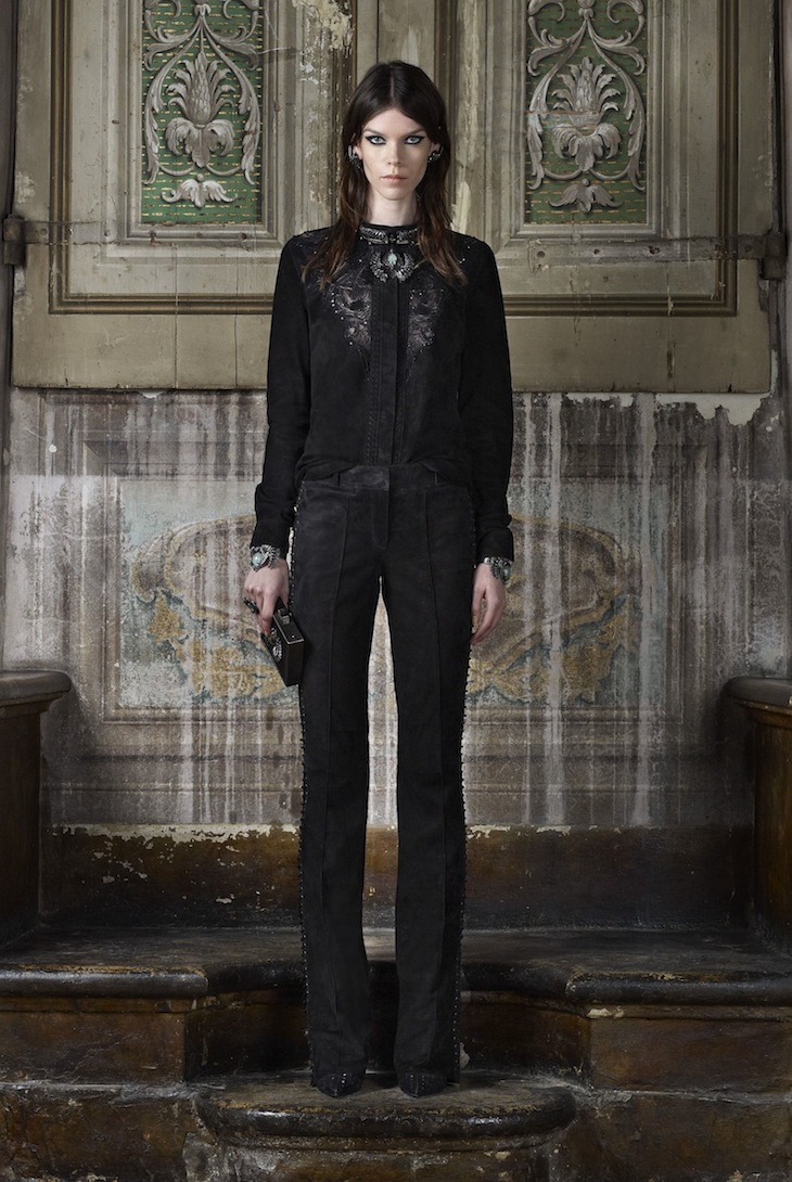 Roberto Cavalli Pre-collection FW 2013-14 (26)