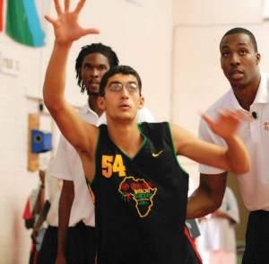 FIBA-ASSIST-45-29