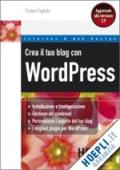 crea blog con wordpress - tiziano fogliata tixx