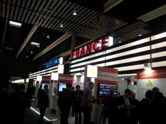 France @ MWC 2013