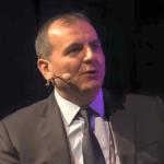 Roberto Ciacci - Foto del profilo