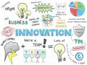 """Ao final deste curso de um dia, o empreendedor terá o esboço de plano estratégico para um escritório contábil, bem como indicadores de desempenho para a gestão e a proposta de um modelo de negócio"""""""