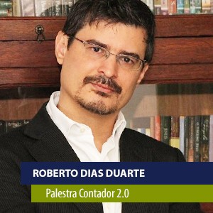 A metodologia do Contador 2.0 integra conceitos de planejamento estratégico, Bussiness Model Generation (Canvas) e Balanced Scorecard (BSC). A ideia é potencializar a aplicação de ativos intangíveis na geração de valor para a organização contábil.