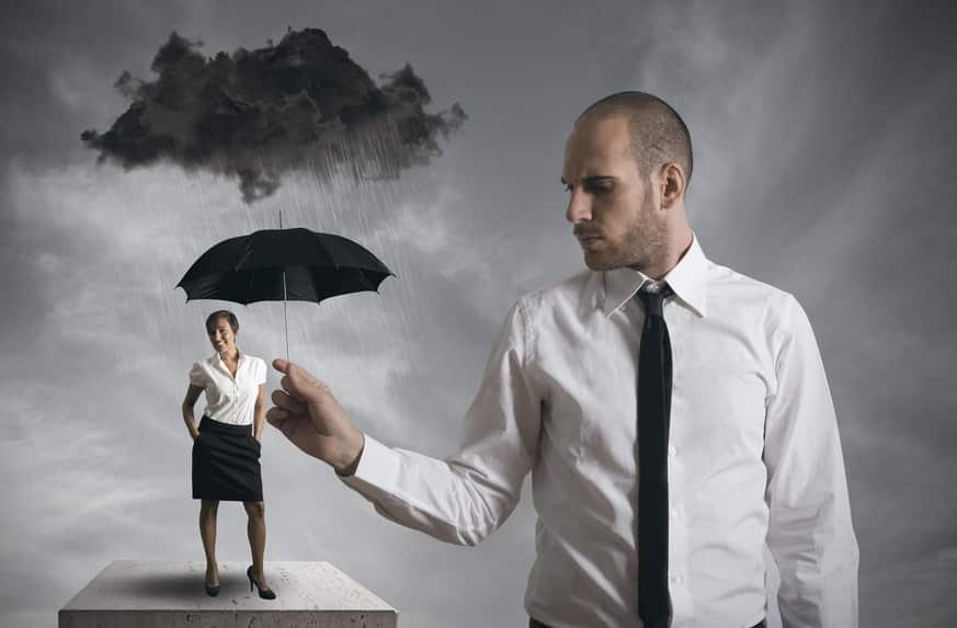 """O primeiro passo para realizar um processo bem-sucedido é colocar-se no lugar do cliente. Entender suas dores. E """"dor"""", do ponto de vista empresarial, é um assunto crítico de negócios, uma perda de oportunidade ou uma regulamentação não alinhada"""
