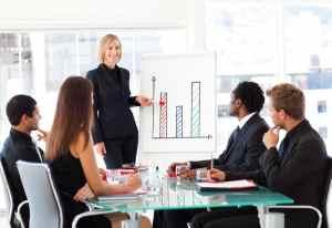 A Solution Selling promove um contato mais próximo com o potencial cliente, entendendo suas reais necessidades