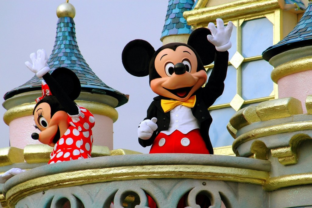 Como o jeito Disney de atendimento ao cliente pode ser referência para seu escritório contábil