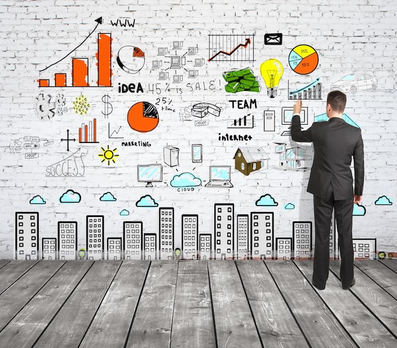 Venda consultiva de TI: aposte no marketing de conteúdo e na Solution Selling para aumentar os seus resultados.
