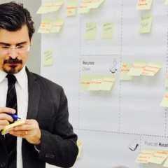 """Como o modelo de negócios """"Canvas"""" pode ajudar o empresário contábil?"""