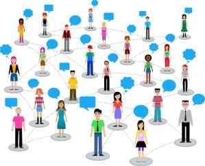 É fácil ver que o marketing digital na contabilidade é o elemento-chave para o sucesso. Confira os benefícios de investir em marketing digital na contabilidade!