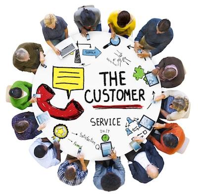 Clientes estão mais exigentes e prezam pela interação e experiência proporcionada pela empresa.