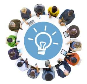 O contador 2.0 precisa se preparar para a competição que as inovações disruptivas estão trazendo ao setor contábil
