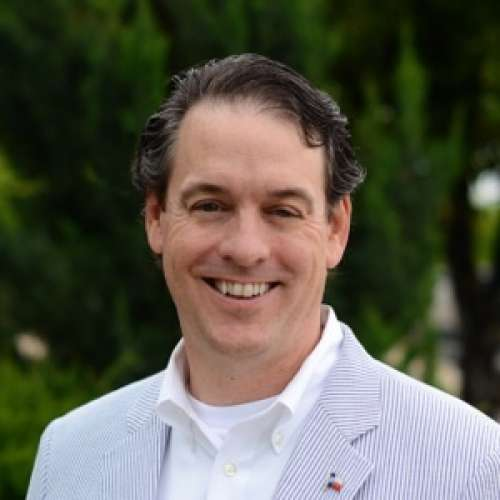 Ed Kless is the senior director of partner development and strategy for Sage North America.