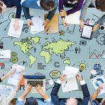 A cultura do seu escritório contábil está sendo passada adiante?