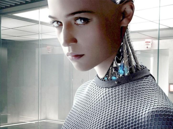 A inteligência artificial está dominando e transformando as profissões. Contador 2.0 você sabe como esta tecnologia está mudando o seu papel dentro do escritório contábil?