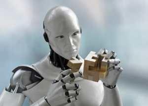 AI está trazendo benefícios como redução de custo operacional, melhoria na eficiência, automatização de processos e otimização de preços para empresas em todo o mundo. A contabilidade não vai ficar de fora! Confira.