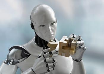 [:pb]Inteligência Artificial na Contabilidade: tudo o que você precisa saber[:]
