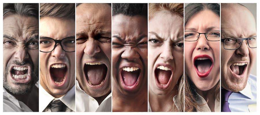 Você já teve de lidar com clientes difíceis no seu escritório contábil? Qual foi a sua reação? Veja como lidar com esses clientes no seu escritório mantendo um excelente relacionamento e atendimento no escritório contábil.