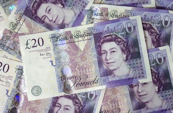 [:pb]Você quer competir no mercado de serviços contábeis de £19,50 ou de U$1.250,00?[:]
