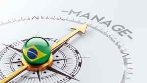 3 coisas que os escritórios de contabilidade brasileiros podem ensinar os dos EUA