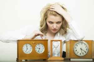 Pense bem: se você continuar cobrando por horas trabalhadas, o que acontecerá quando você implantar ferramentas e metodologias que aumentam sua produtividade?