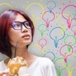 Como sua forma de pensar pode ajudar (ou não) nos serviços contábeis consultivos