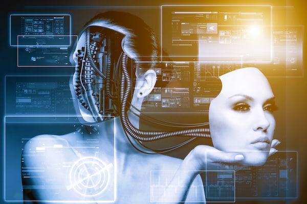 A inteligência artificial na contabilidade, está trazendo benefícios como redução de custo operacional, melhoria na eficiência, automatização de processos e otimização de preços para empresas em todo o mundo. Saiba o que muda para o contador 2.0.