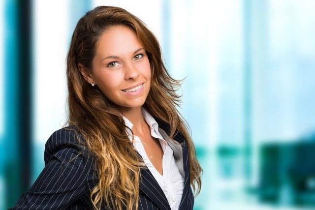 Técnicas de vendas: o mínimo que o empreendedor da contabilidade deve saber!