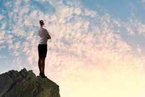 Como se reinventar para se diferenciar em um mercado competitivo?