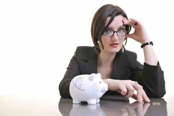 Seu escritório contábil é um bom negócio? Você sobrevive ou prospera?