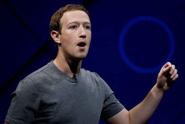 Sete conselhos para uma pequena empresa não ser apanhada com a boca na botija, como o Facebook