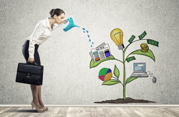 Afinal, se é empresa, é preciso estabelecer um processo de vendas!