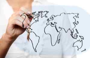 Como estão os escritórios de contabilidade brasileiros em relação ao resto do mundo?