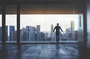 Por que seu escritório de contabilidade ainda não é uma empresa?