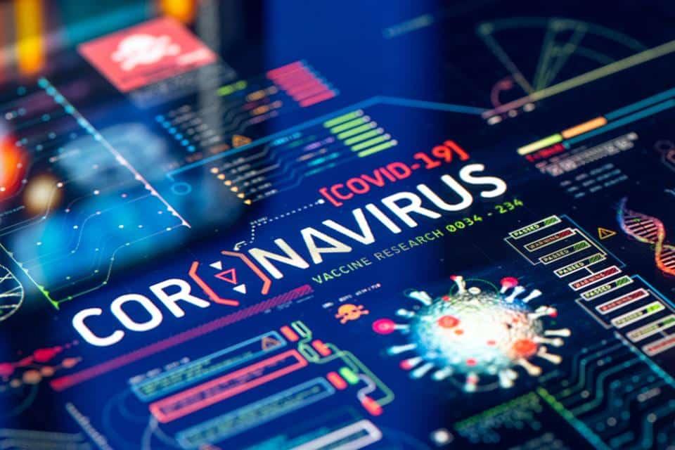 O que fazer para salvar sua empresa da crise gerada pela Pandemia do Coronavírus?