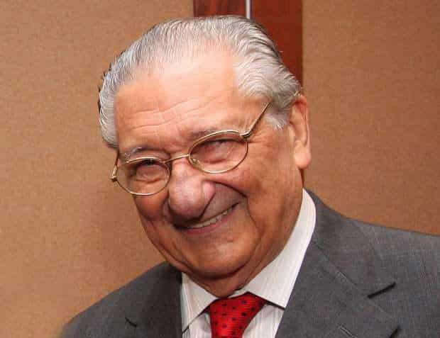 Antônio Lopes de Sá