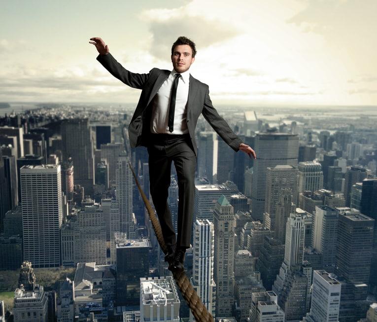 3 armadilhas que seu escritório de contabilidade deve evitar pós-fusões e aquisições